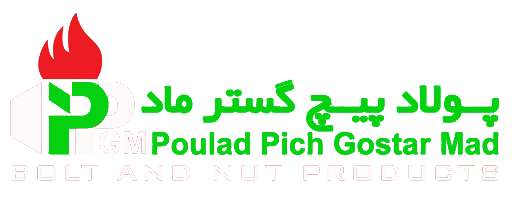 PPGMGROUP